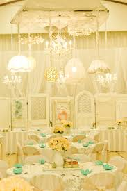 Shabby Chic Wedding Decorations Hire by Super Elegant Cultural Hall Wedding Decorations Hall Decorations