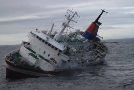 Sinking Ship Simulator Download Mac by Big Ship Sinking Ship Simulator Extremes Youtube Nice Big