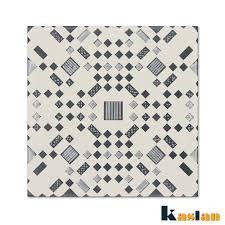 3x3 Blue Ceramic Tile by German Tile German Tile Suppliers And Manufacturers At Alibaba Com