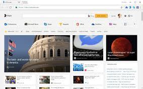 MSN Homepage Chrome Web Store