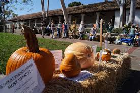 Fairs U0026 Festivals Scarecrows Pumpkins Oktoberfests Oh My by Kiddos A Go Go Blog Local Family Events Activities And