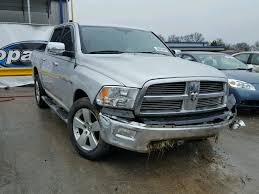 1D7RB1CT2BS550195 | 2011 WHITE DODGE RAM 1500 On Sale In TN ... Dodge Ram Lifted Gallery Of With Blackwhite Dodgetalk Car Forums Truck And 3d7ks29d37g804986 2007 White Dodge Ram 2500 On Sale In Dc White Knight Mike Dunk Srs Doitall 2006 3500 New Trucks For Jarrettsville Md Truck Remote Dirt Road With Bikers Stock Fuel Full Blown D255 Wheels Gloss Milled 2008 Laramie Drivers Side Profile 2014 1500 Reviews Rating Motor Trend Jeep Cherokee Grand Brooklyn Ny