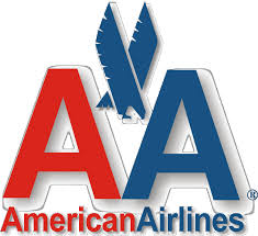 American Airlines Platinum Desk Phone Number Design Ideas