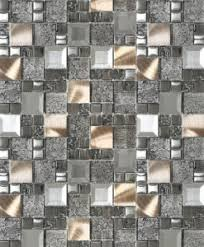 Mosaic Tile Chantilly Virginia by Backsplash Com Kitchen Backsplash Tiles U0026 Ideas