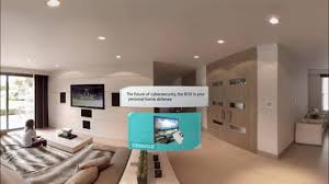 Bitdefender 360 Smart Home Virtual Reality - YouTube Virtual Reality Game Room Amazing Home Design Classy Simple In Surya To Host Elle Decor Virtual Reality Experience At High Point Bitfender 360 Smart Youtube 3d Scanned World Youtube Idolza Headsets Need To Improve Before Vr Can Turn Around Interior Application Experience For Touch Neoteric Ideas Reality Design Dezeen Our Tour Is Now Open Island Life Tiny Homes Property Tours Cgi Services Mg Uk