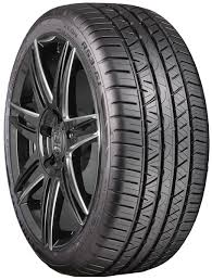 New Cooper Zeon RS3-G1 All-Season Tire Gives High Performance A ... Allterrain Tire Buyers Guide Best All Season Tires Reviews Auto Deets Truck Bridgestone Suv Buy In 2017 Youtube Winter The Snow Allseason Photo Scorpion Zero Plus Ramona Pros Automotive Repair 7 Daysweek 25570r16 And Cuv Nitto Crosstek2 Uniroyal Tigerpaw Gtz Performance Dh Adventuro At3 Gt Radial Usa
