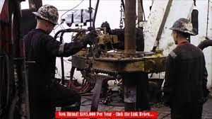 Alberta Oil Rig Jobs Oil Jobs Williston North Dakota Jobs Oil Rig ... Best Job In North Dakota Despite Low Oil Prices Remains An Expensive Place To As Bakken Shale Boom Eases Williston Looks For A Driver Jobs North Dakota Oil Fields After Crash Industry Shows Strong Signs Of Trucking Companies Field Truck Drivers Getting Job Youtube Is Thirsty 54b Gallons Water Used Field Accident Lawyer Oilfield Injury