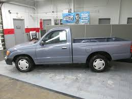 1998 TOYOTA TACOMA For Sale At Friedman Used Cars | Bedford Heights ... 2001 Toyota Tacoma For Sale By Owner In Los Angeles Ca 90001 Used Trucks Salt Lake City Provo Ut Watts Automotive 4x4 For 4x4 Near Me Sebewaing Vehicles Denver Cars And Co Family Pickup Truckss April 2017 Marlinton Ellensburg Tundra Canal Fulton Tacoma In Pueblo By Khosh Yuma Az 11729 From 1800