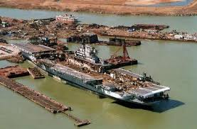 Uss America Sinking Location by Aircraft Carrier Photo Index Ex Uss Coral Sea Cvb 43 Cva 43 Cv