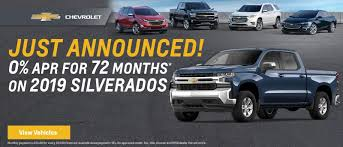 100 Craigslist Eastern Nc Cars And Trucks Reliable Chevrolet In Richardson Serving Plano And Dallas