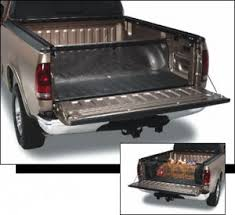 work truck accessories 8 ways to maximize your truck bed space