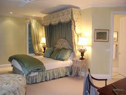 Ideas In The Bedroom Cool Glamorous Romantic Master Plus Wall Decor Night Couple
