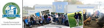 Rensselaer Honda Oil Change Coupons - Parking Spot 2 Coupons ... Luborzycka Do My Own Pest Control Coupon Coupon Code Tower Hobbies October 2018 Store Deals Toywiz Free Shipping Promo Code No Minimum Spend Home Capitol Cleaners Dover De Coupons Mlb Shop Online Promo Gus Print Whosale Rx For Suboxone Koi Scrubs Discount Tire Magnolia Street Tallahassee Florida Cisco Shabby Apple Active Coupons Stuffed Safari Printable Cracker American Pearl Get H Mart Book Collage Com Codes