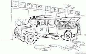 Modern Car Rescue Coloring Page The First Fire Truck On Kid Trax V ... Kidtrax 12 Ram 3500 Fire Truck Pacific Cycle Toysrus Kid Trax Ride Amazing Top Toys Of 2018 Editors Picks Nashville Parent Magazine Modified Bpro Youtube Moto Toddler 6v Quad Reviews Wayfair Kids Bikes Riding Bigdesmallcom Power Wheels Mods Explained Kidtrax Part 2 Motorz Engine Michaelieclark Kid Trax Elana Avalor For Little Save 25 Amazoncom Charger Police Car 12v Amazon Exclusive Upc 062243317581 Driven 7001z Toy 1 16 Scale On Toysreview