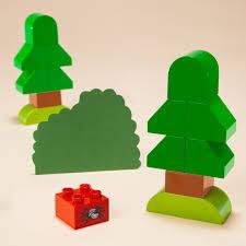 Best Live Christmas Trees To Buy by Home Lego Family Lego Com Family Lego Com