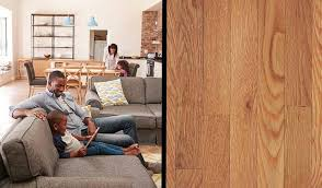 Types Of Floor Covering And Their Advantages by The Right Type Of Flooring For Every Room Consumer Reports