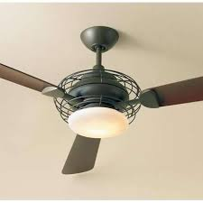 Haiku Ceiling Fans Singapore by Low Profile Ceiling Fan With Light Old Mobile