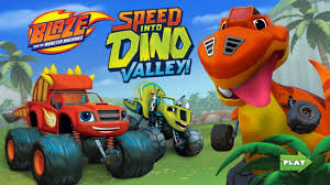 Blaze And The Monster Machines Games For Kids ❀ Monster Machine ... Monster Truck Games For Kids Trucks In Race Car Racing Game Videos For Neon Green Robot Machine 7 Red Vehicles Learning 2 Android Tap Omurtlak2 Easy Monster Truck Games Kids Destruction Dinosaur World Descarga Apk Gratis Accin Juego Para The 10 Best On Pc Gamer Boysgirls 4channel Remote Controlled Off Mario Wwwtopsimagescom Youtube