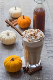 Starbucks Pumpkin Spice Frappuccino Bottle by Pumpkin Spice Latte Cuisine Addict