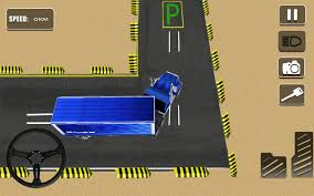Truck Hard Parking 3D - Android Apps On Google Play Truck Driver Free Android Apps On Google Play Euro Simulator Real Truck Driving Game 3d Apk Download Simulation Game For Scania Driving Full Game Map Youtube 2014 Army Offroad Renault Racing Pc Simulator Android And Ios Free Download Cargo Transport Container Big