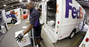 Now Hiring: FedEx, UPS, Kohl's Seeking Thousands Of Workers 2019 Peterbilt 389 Sylmar Ca 50893001 Cmialucktradercom 2011 Midamerica Trucking Show Directory Buyers Guide By Mid Just A Car Guy The Rush Truck Center Repairs Etc In Fontana Paint Scheme Preview Richmond Intertional Raceway Lionel Valley Truck Center We Oneil Cstruction 2017 Annual Report Now Hiring Fedex Ups Kohls Seeking Thousands Of Workers Fatal Crash Inmaricopa King Daddy Auto Fleet Repair 4948 W 61st St Tulsa Ok 74131 Ypcom