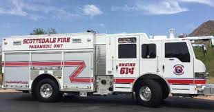 100 Toddler Fire Truck Videos Child Fatally Injured During Scottsdale Station Tour