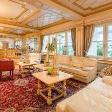 best western hotel rhön garden hessen bei hrs günstig buchen