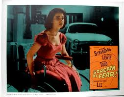 Vintage Ad Archive Halloween Hysteria by Mr Peel U0027s Sardine Liqueur Hysterical Paralysis