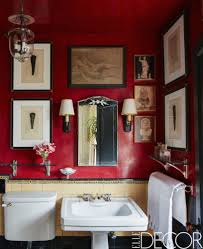 Bold Design Ideas For Small Bathrooms - Small Bathroom Decor Bold Design Ideas For Small Bathrooms Bathroom Decor 60 Best Designs Photos Of Beautiful To Try 23 Decorating Pictures And With Tub Foyer Gym 100 Ipirations Toilet Room Makeover Reveal Clever Storage Kelley Nan 6 Easy Rental Realestatecomau