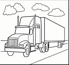 Semi Truck Coloring Pages Elegant Semi Truck Coloring Pages 23 About ... Cstruction Truck Coloring Pages 8882 230 Wwwberinnraecom Inspirational Garbage Page Advaethuncom 2319475 Revisited 23 28600 Unknown Complete Max D Awesome Book Mon 20436 Now Printable Mini Monste 14911 Coloring Pages Color Prting Sheets 33 Free Unbelievable Army Monster Colouring In Amusing And Ultimate Semi Pictures Of Tractor Trailers Best Truck Book Sheet Coloring Pages For