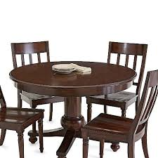 Jcpenney Kitchen Table Sets