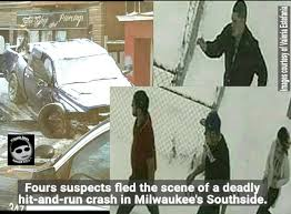 Four Suspects Sought In Hit-and-run Crash In Milwaukee That Left ... Guide To 43 Milwaukee Food Trucks Urban Valvoline Instant Oil Change Muskego Wi W187 S7825 Lions Park Dr 2 Shot Along Milwaukees Lakefront Multiple Witnses Indicate Two Men And A Truck 3773 W Ina Rd Ste 174 Tucson Az 85741 Ypcom Phandle Hand Walmartcom Fox6 Investigators Moving Menace Back In Business Fox6nowcom Update Men Seriously Injured Following Explosion At The Dpw And A 622 Photos 31 Reviews Home 5000 Wyoming St 102 Dearborn Mi 48126 Flow Back Handle With Puncture Proof