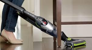 Steam Mop Hardwood Floors by Steam Cleaners U0026 Wet Dry Vacs Steam Mops Hardwood Floor Cleaners