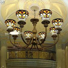 Tiffany Style Lamps Canada by Tiffany Style Chandeliers Tiffany Style Floor Lamp Canada U2013 Edrex Co