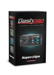 Dashpaq In-Cab Monitor And Performance Tuner, Superchips, 3060 ... Dinantronics Performance Tuner Stage 1 Z4 Sdrive28i D4401631st1 Sct Engine Tuners For Chevrolet Tahoe 2016 Gmc Sierra 1500 Programmer Chips 5 Best Ebay Mythbusted Youtube Tuning Buyautopartscom For Cars Car Easy Chip Volo Vp12 Amazoncom Innovative Chippower Dashpaq Incab Monitor And Superchips 3060
