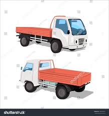 Set Two City Trucks Front Rear Stock Vector 794686324 - Shutterstock The Front Part Of Two Trucks Different Styles Modern Free Photo Truck Vector Transport Creative Commons Xpo Logistics Signs Twoyear Deal With Renault Commercial Motor Lane Desktop Kinsmart Vs Hot Wheels 1999 Dodge Power Wagon 1913 Ertl Model Banks And Pepsi Co Toy Truck Bank Accident On M2 North Leaves Highway Obstructed Road Safety Blog Movers In Virginia Beach Va Two Men And A Truck Hsp Racing Hobby Car 110 Scale Electric 4wd Off Road Rock Crawler Mary Ellen Sheets Meet The Woman Behind Men A Fortune Way Sack Platform Vintage Six Wheeled Army Tow With Cranes Painted Two Fire Engines Refighters During Drill Traing