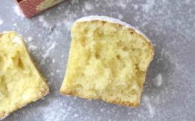 saftig süß und lecker muffins ohne ei thermomix rezepte