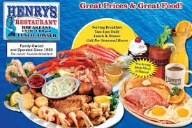 242 Outer Banks Coupons And Deals For 2019 - OuterBanks.com Cottage Inn Msu Innstyle11 Twitter New Look Free Delivery Promo Code 2019 Buxton Opera House Temptation Gifts Coupon Dell Electronics Cute Organizer Wallet Bed Bath Beyond Chase Student Aaa Disneyland Discounts Oregon Discount Stores Capalaba Pizza Home Berkley Michigan Menu Prices By The Sea Hotel Review Pismo Beach California Food Coupons Uk Bbva Checks Handlesets Com Baldwin County Bumble And Bumble Hollywood Casino Tunica Ps4 Pro Discount Mop Michaels Employee