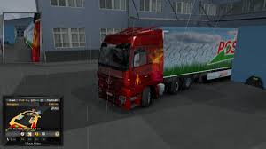Euro Truck Pc Game Euro Truck Pc Game Buy American Truck Simulator Steam Offroad Best Android Gameplay Hd Youtube Save 75 On All Games Excalibur Scs Softwares Blog May 2011 Maryland Premier Mobile Video Game Rental Byagametruckcom Monster Bedding Childs Bed In Big Wheel Style Play Why I Love Driving At Night Pc Gamer Most People Will Never Be Great At Read