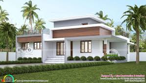 100 Contemporary Home Designs Photos Glamorous 3 Bedroom Plans Architectures