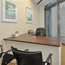 Rent Private or d fice Space & Conference Rooms