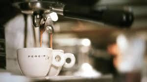 Best Espresso GIFs