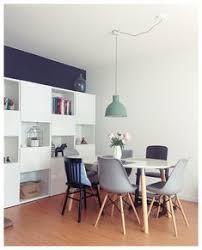 690 wohnen ideen wohnen schöner wohnen haus weiße küche