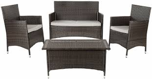 Wilson Fisher Patio Furniture Set by Small Patio Furniture Sets Gccourt House