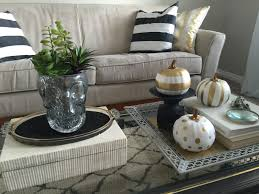 Tj Maxx Halloween Decor 2017 by Restlessrisa Halloween Decor In My Front Room