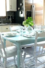 Paint Dining Rooms Bewitching Best For Room Table On Marvelous Painting