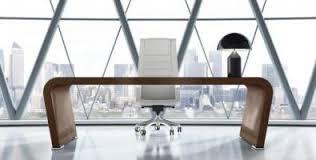 mobilier de bureau design haut de gamme bureaux de direction montpellier 34 nîmes 30 agde
