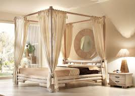 bambus schlafzimmer hier bei exotischerleben