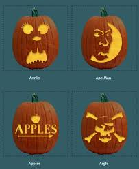 Pumpkin Patterns To Carve by 1 697 Free Pumpkin Carving Stencils Patterns And Ideas