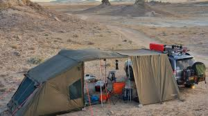 Image Result For Oztent Rv5 And Side Awning | Camper Trailers ... Bcf Awning Bromame Awning For Tent Drive Van And Floor Protector Shade Oztrail Rv Side Wall Torawsd Extra Privacy Rv Extender Snowys Outdoors Tents Thule Safari Residence Youtube Best Images Collections Hd Gadget Windows Mac Kit 25m Kangaroo City And Bbqs Oztrail Tentworld Gazebo Chasingcadenceco